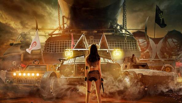 chinese-rip-off-mad-max-fury-road-7